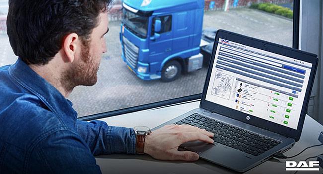 http://new.miedtank.com/wp-content/uploads/2019/08/ausfallzeiten-vermeiden-daf-service-miedtank-650x350.jpg