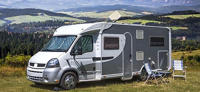http://new.miedtank.com/wp-content/uploads/2019/09/wohnmobile-24-h-notrufservice-zertifizierter-partner-miedtank-stuttgart-650x300.jpg