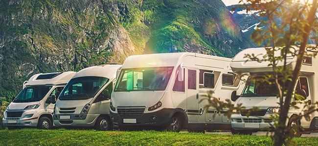 http://new.miedtank.com/wp-content/uploads/2019/09/zertifizierter-partner-wohnmobile-24-h-notrufservice-miedtank-stuttgart-650x300.jpg